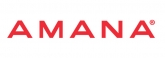 Amana Appliance Repair and Maintenance
