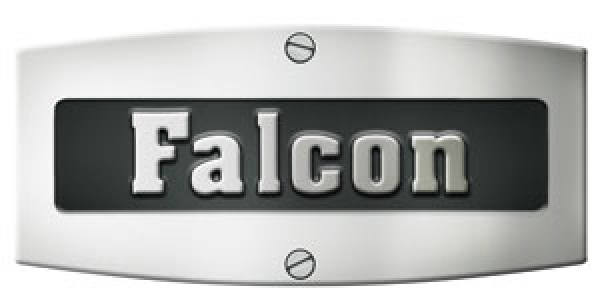 Falcon Appliance Repair and Maintenance