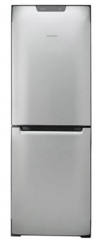 Product Notice: Hotpoint Fridge Freezer
