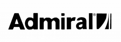 Admiral Appliance Repair and Maintenance