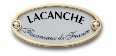 Lacanche Appliance Repair and Maintenance