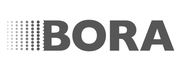 Bora.com Appliance Repair and Maintenance